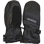 Boulder Gear Youth Board Insulated Mittens