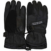 Boulder Gear Men's Board Insulated Gloves