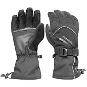 Boulder Gear Men's Whiteout Insulated Gloves