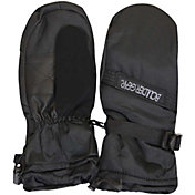 Boulder Gear Women's Board Insulated Mittens