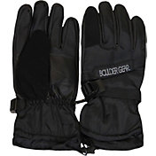 Boulder Gear Youth Board Insulated Gloves