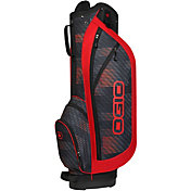 Ogio 2017 Tyro Cart Bag
