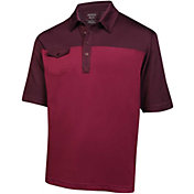 OGIO Men's Barclay Golf Polo