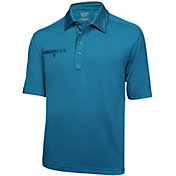 OGIO Men's Duncan Golf Polo