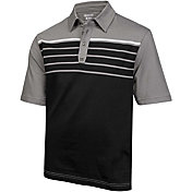 OGIO Men's Greer Golf Polo