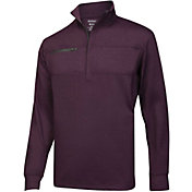 OGIO Men's Kamden Golf Pullover