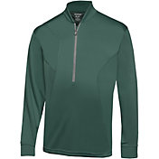 OGIO Men's McCloud Golf Pullover