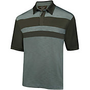 OGIO Men's Irving Golf Polo