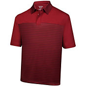 OGIO Men's Ewan Golf Polo