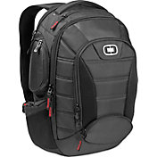 OGIO Bandit 17 Laptop Backpack