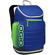 Ogio C-7 Compete Pack Backpack