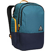 Ogio Clark Pack Backpack