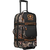 OGIO Layover Travel Luggage Bag