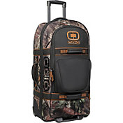 OGIO Terminal Travel Luggage Bag