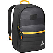 Ogio Lewis Pack Backpack