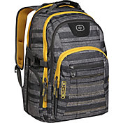 OGIO Urban 17 Laptop Backpack