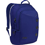 OGIO Soho Women's Laptop Backpack