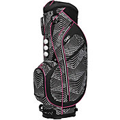 Ogio Women's Duchess Cart Bag