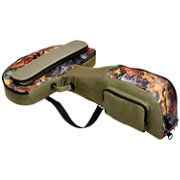 OMP Compact-Limb Crossbow Case