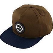 O'Neill Men's Chief Snapback Hat