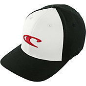 O'Neill Men's Clean And Mean Flexfit Hat