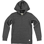 O'Neill Boys' O'Riginals Hinkley Hooded Pullover