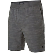 O'Neill Men's Spaced Jams Shorts