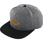 O'Neill Men's Stout Hat