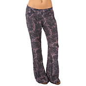 O'Neill Women's Benny Pants