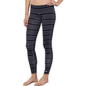 O'Neill Women's 365 Divine Stripe Pants