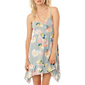 O'Neill Women's Jasmine Dress