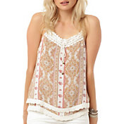 O'Neill Women's Kassia Top