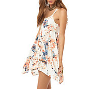 O'Neill Women's Lara Dress