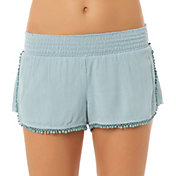 O'Neill Women's Mona Shorts