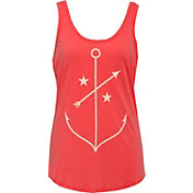 O'Neill Women's Anchored Tank Top