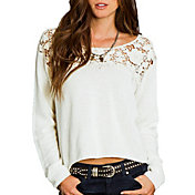 O'Neill Women's Poppy Sweater