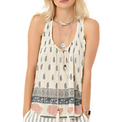 O'Neill Women's Rolla Tank Top