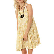 O'Neill Women's Sia Swing Dress