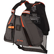 Onyx MoveVent Dynamic Life Vest
