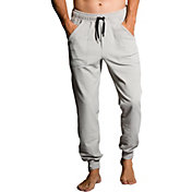 Onzie Men's Classic Jogger Pants