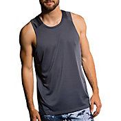 Onzie Men's Muscle Sleeveless Shirt