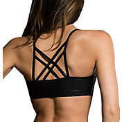 Onzie Women's Bound Venom Sports Bra