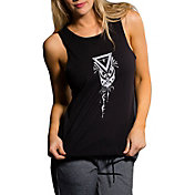 Onzie Women's Mantra Nama Tank Top
