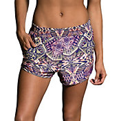 Onzie Women's Retro Shorts
