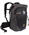 Outdoor Products Shasta 30L Backpack