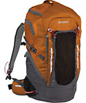 Outdoor Products Solstice 48L Internal Frame Pack