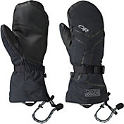 Outdoor Research Men's HighCamp Insulated Mittens