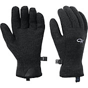 Outdoor Research Women's Flurry Gloves