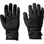 Outdoor Research Women's PL 100 Sensor Gloves