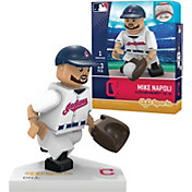 OYO Cleveland Indians Mike Napoli Figurine